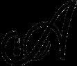 AccentsUK-header- logo21