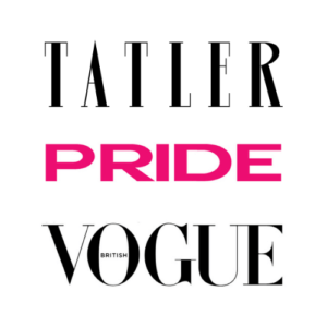 AccentsUK Publication Features Tatler, PrideUK, British Vogue (1)