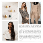 AccentsUK Adore You Box FEB TO APR 2021 style Guide Snippet
